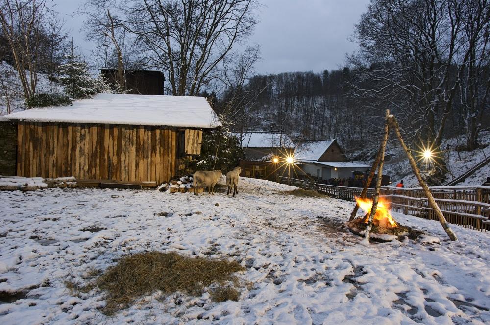 http://www.eifelmomente.de/albums/Nordeifel/Winter/2010_11_27_Monschauer_Weihnachtsmarkt/2010_11_27_-_014_Lebende_Krippe_DNG_bearb.jpg