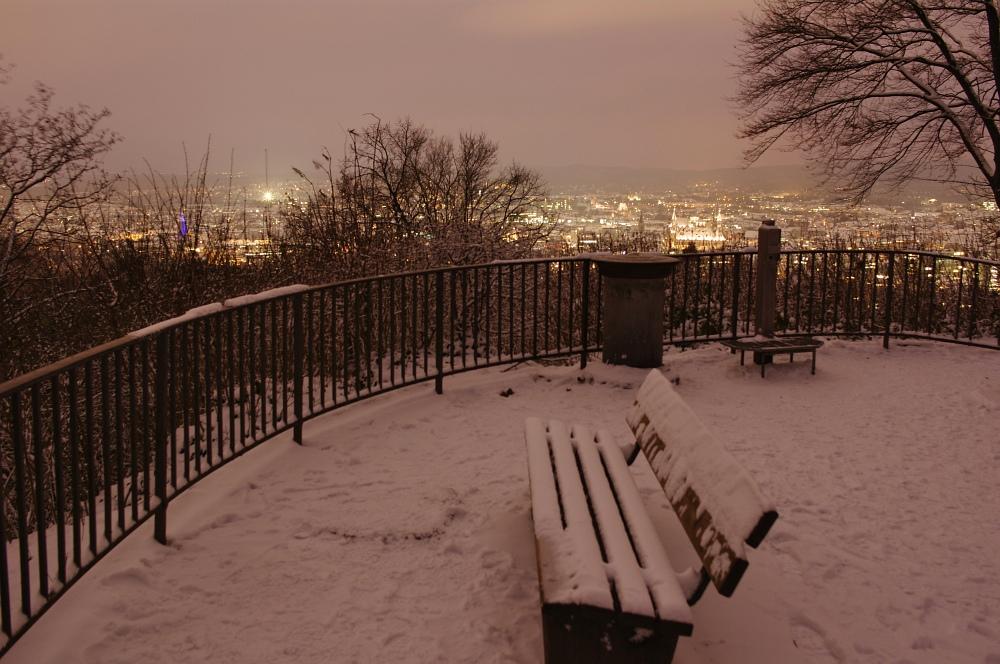 http://www.eifelmomente.de/albums/Nordeifel/Winter/2010_11_30_Aachener_Weihnachtsmarkt/2010_11_30_-_041_Lousberg_DRI_bearb.jpg
