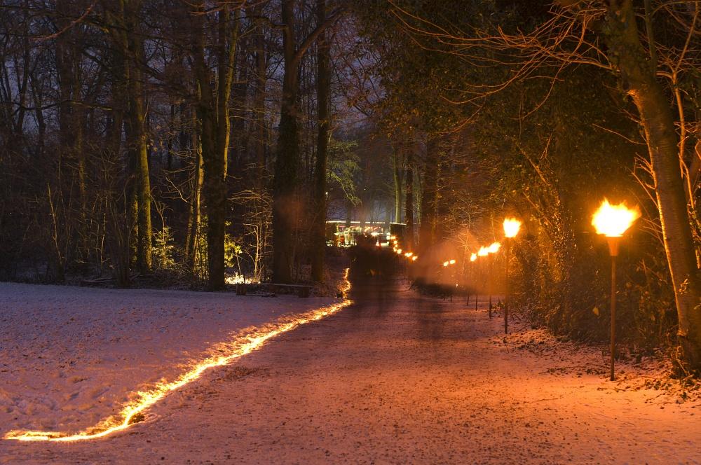 http://www.eifelmomente.de/albums/Nordeifel/Winter/2010_12_17-18_Winterfotos_u_Schloss_Merode/2010_12_17_-_174_Schloss_Merode_DNG_bearb.jpg
