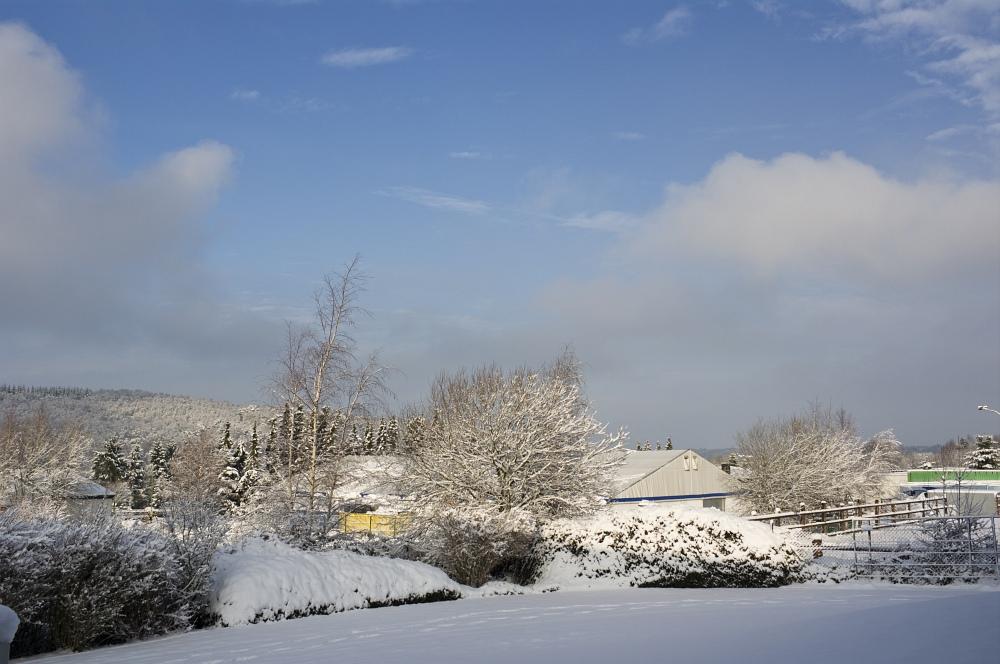 http://www.eifelmomente.de/albums/Nordeifel/Winter/2010_12_20_Sonnenuntergang_Eschweiler_u_Vollmond/2010_12_20_-_006_Aussicht_aus_dem_Buero_bei_CAE_DNG_bearb.jpg