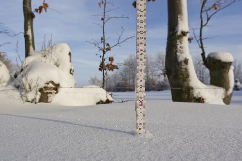 http://www.eifelmomente.de/albums/Nordeifel/Winter/2010_12_25_Tiefschnee_Simmerath/2010_12_25_-_103_Wiesen_am_Forsthaus_Simmerath_DNG_bearb_ausschn.jpg