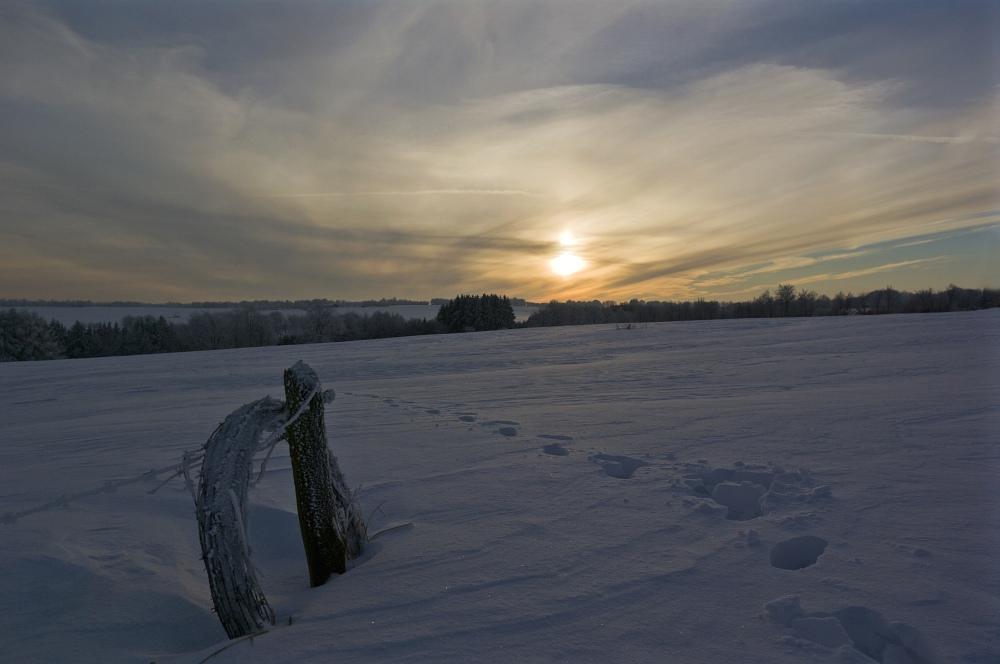 http://www.eifelmomente.de/albums/Nordeifel/Winter/2010_12_25_Tiefschnee_Simmerath/2010_12_25_-_152_Wiesen_am_Forsthaus_Simmerath_DNG_bearb.jpg