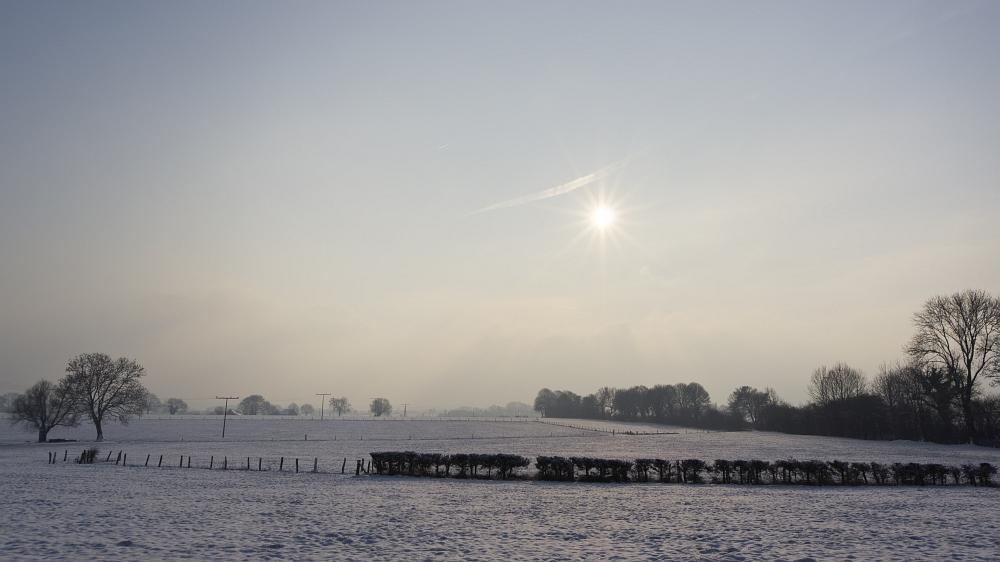 http://www.eifelmomente.de/albums/Nordeifel/Winter/2012_01_31_Sonnenuntergang_Haarberg_u_Nachts_Wald/2012_01_31_-_011_Aachen_Schleckheim_DNG_DRI_bearb_ausschn.jpg