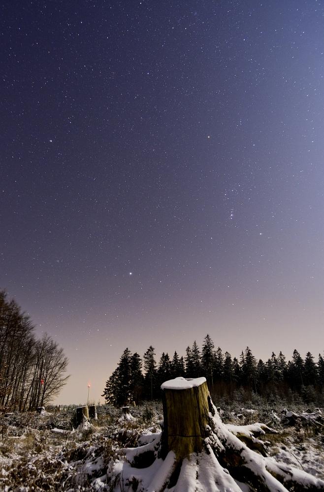 http://www.eifelmomente.de/albums/Nordeifel/Winter/2012_01_31_Sonnenuntergang_Haarberg_u_Nachts_Wald/2012_01_31_-_121_Huertgenwald_DNG_DRI_bearb.jpg