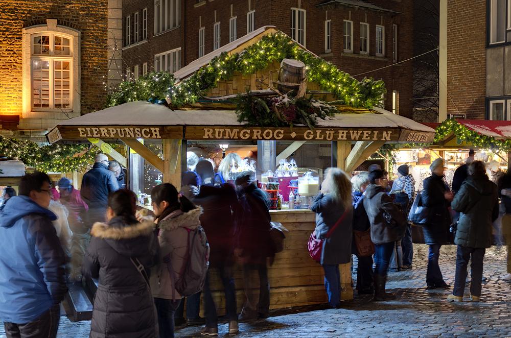 http://www.eifelmomente.de/albums/Nordeifel/Winter/2012_12_07_Aachener_Weihnachtsmarkt/2012_12_07_-_092_Aachen_DNG_DRI_bearb.jpg