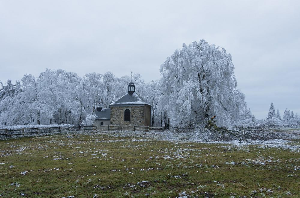 http://www.eifelmomente.de/albums/Nordeifel/Winter/2014_12_05-28_Winteranfang_Nordeifel/2014_12_05_-_28_Baraque_Michel_DNG_bearb.jpg
