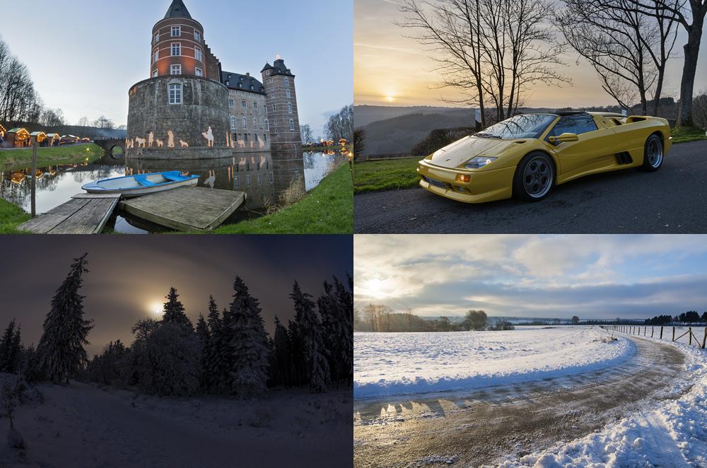 http://www.eifelmomente.de/albums/Nordeifel/Winter/2015-16_Winter/2015-2016_Winter_Collage_1000.jpg