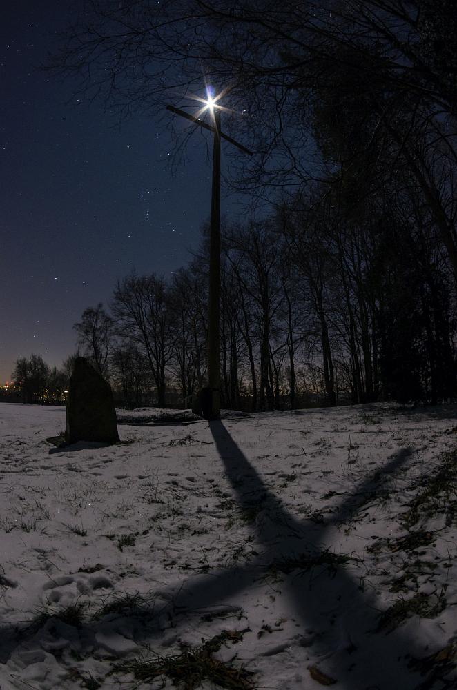 http://www.eifelmomente.de/albums/Nordeifel/Winter/2015-16_Winter/2016_02_16_-_090_Bei_Paustenbach_DNG_bearb.jpg