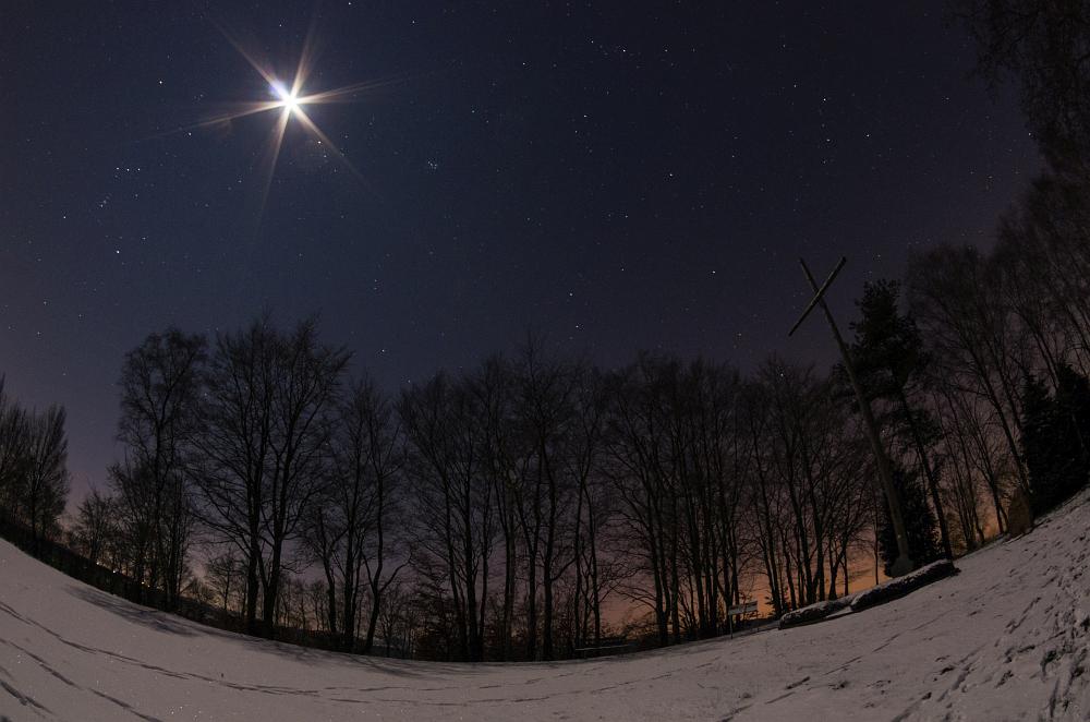 http://www.eifelmomente.de/albums/Nordeifel/Winter/2015-16_Winter/2016_02_16_-_093_Bei_Paustenbach_DNG_bearb.jpg