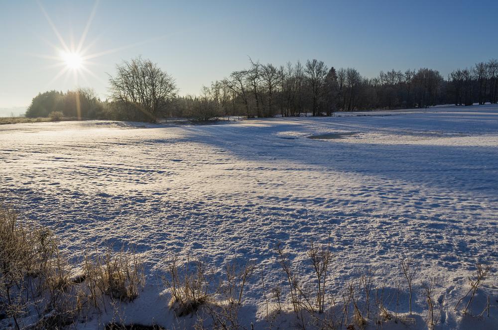 http://www.eifelmomente.de/albums/Nordeifel/Winter/2015-16_Winter/2016_02_17_-_22_Bei_Lammersdorf_DNG_bearb.jpg