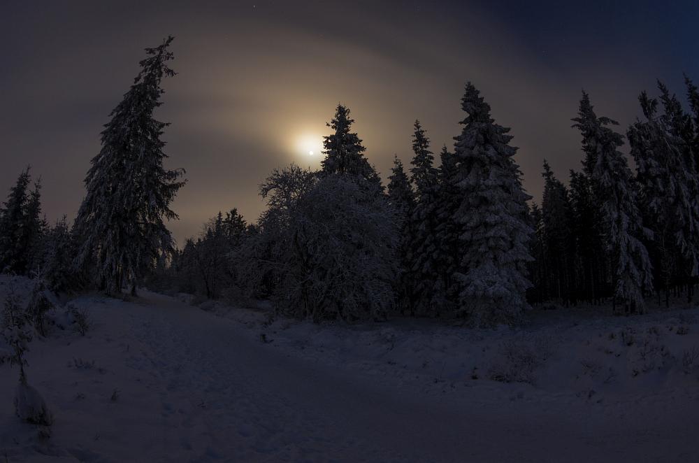 http://www.eifelmomente.de/albums/Nordeifel/Winter/2016_01_17-21_Winter_Venn/2016_01_21_-_079_Poleurvenn_DNG_bearb.jpg