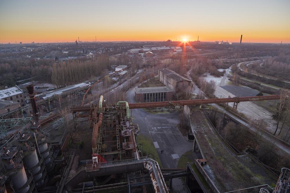 http://www.eifelmomente.de/albums/Nordeifel/Winter/2016_12_04-05_Duisburg/2016_12_04_-_012_Landschaftspark_Duisburg_Nord_DNG_DRI_bearb.jpg