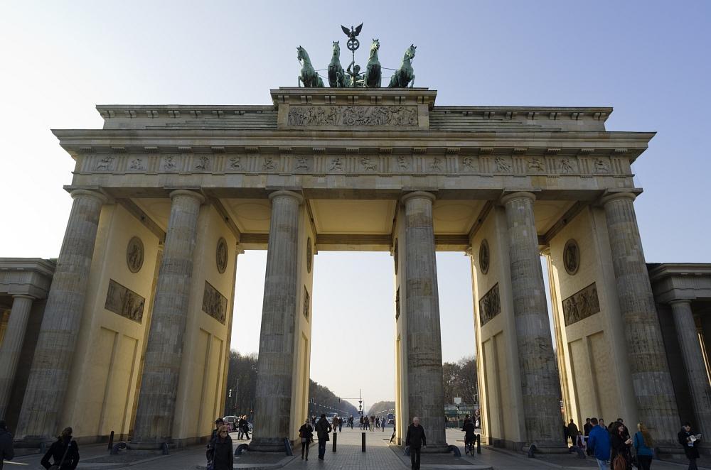 http://www.eifelmomente.de/albums/Urlaub/2011_11_05-09_Berlin/2011_11_06_-_067_Berlin_DNG_bearb.jpg