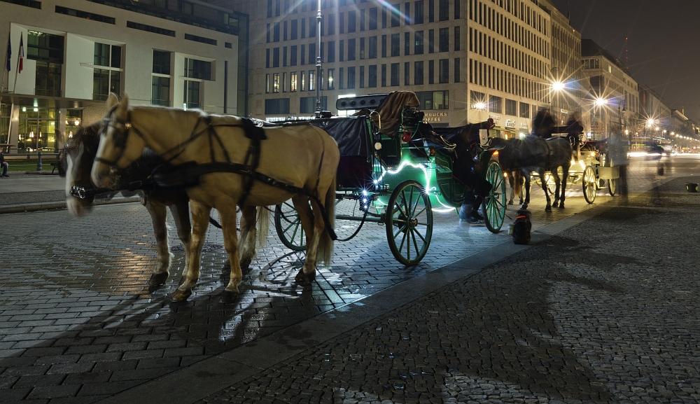 http://www.eifelmomente.de/albums/Urlaub/2011_11_05-09_Berlin/2011_11_06_-_212_Berlin_DNG_bearb_ausschn.jpg