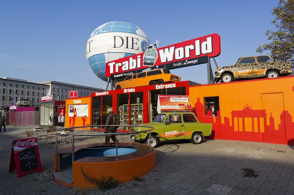 http://www.eifelmomente.de/albums/Urlaub/2011_11_05-09_Berlin/2011_11_07_-_009_Berlin_DNG_bearb.jpg
