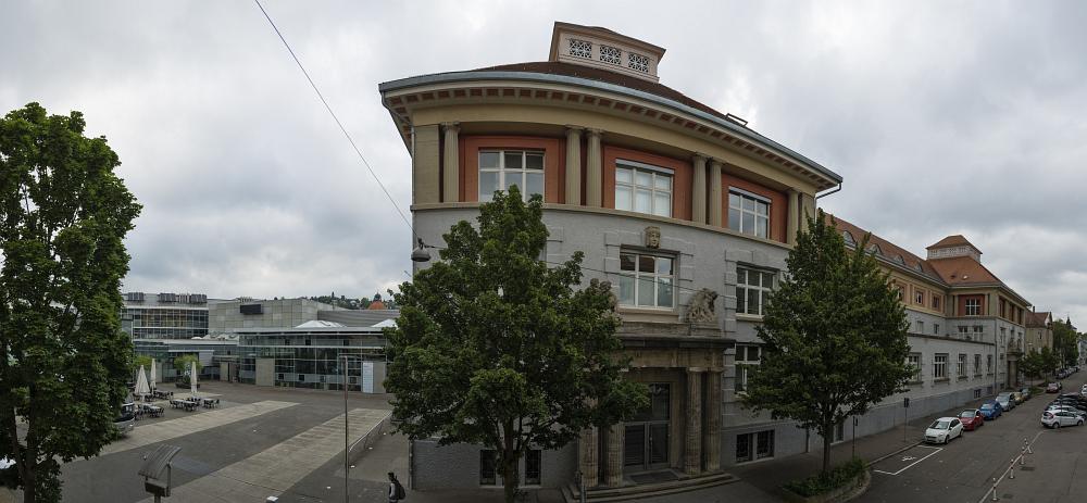 http://www.eifelmomente.de/albums/Urlaub/2016_07_11-14_Frankfurt_Alb/2016_07_14_-_001_Esslingen_DNG_Pano_bearb.jpg