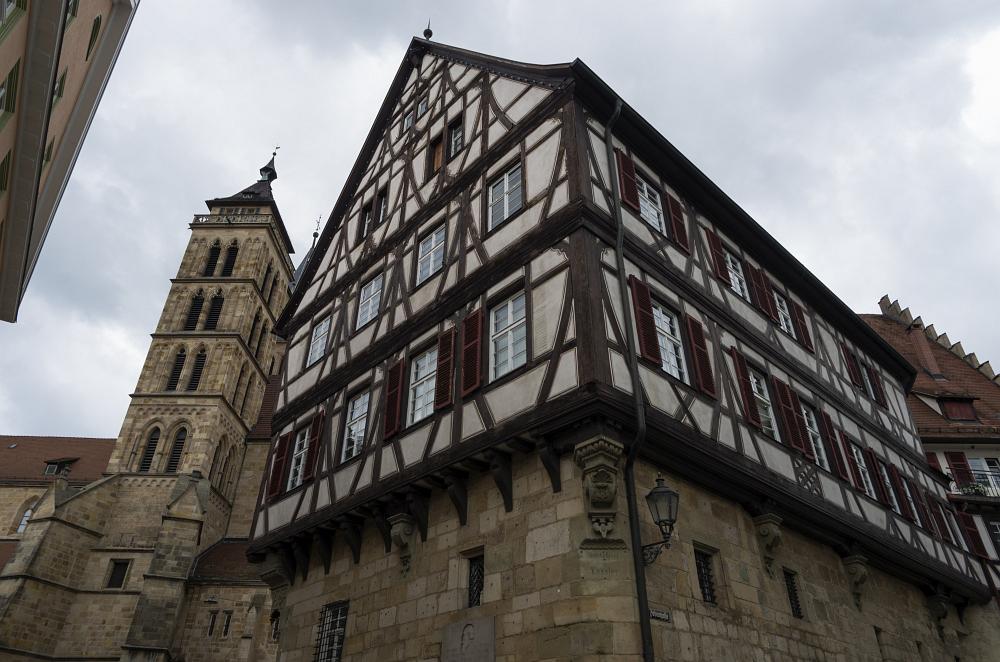 http://www.eifelmomente.de/albums/Urlaub/2016_07_11-14_Frankfurt_Alb/2016_07_14_-_024_Esslingen_DNG_bearb.jpg