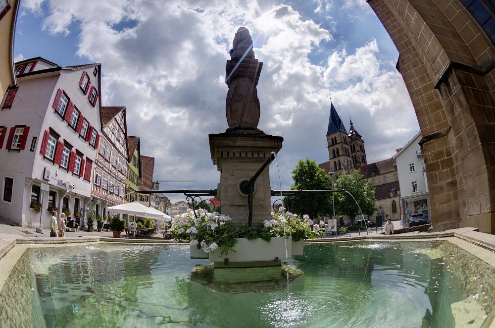 http://www.eifelmomente.de/albums/Urlaub/2016_07_11-14_Frankfurt_Alb/2016_07_14_-_055_Esslingen_DNG_DRI_bearb.jpg
