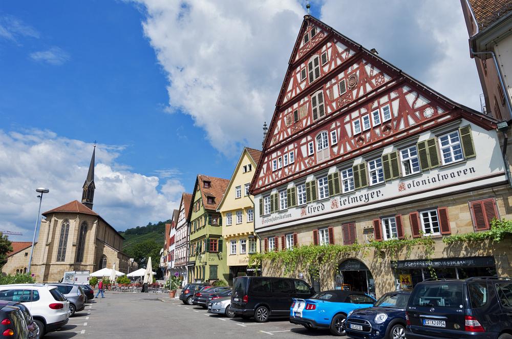 http://www.eifelmomente.de/albums/Urlaub/2016_07_11-14_Frankfurt_Alb/2016_07_14_-_067_Esslingen_DNG_bearb.jpg