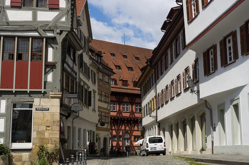 http://www.eifelmomente.de/albums/Urlaub/2016_07_11-14_Frankfurt_Alb/2016_07_14_-_092_Esslingen_DNG_bearb.jpg