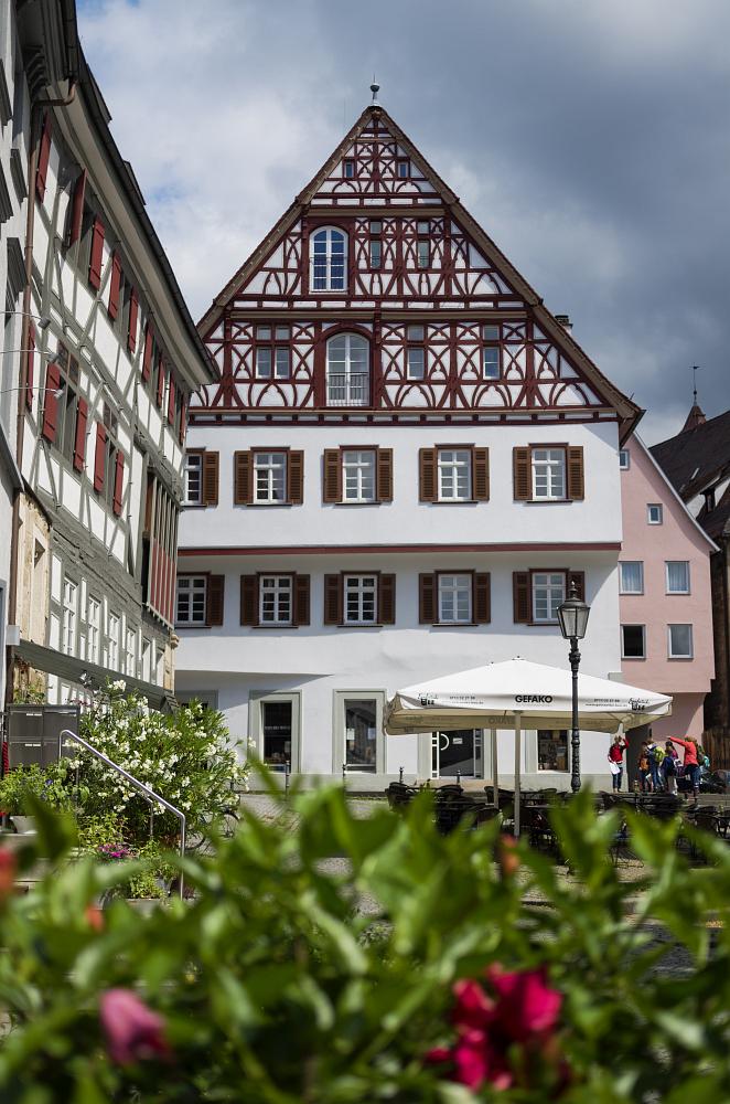http://www.eifelmomente.de/albums/Urlaub/2016_07_11-14_Frankfurt_Alb/2016_07_14_-_097_Esslingen_DNG_bearb.jpg