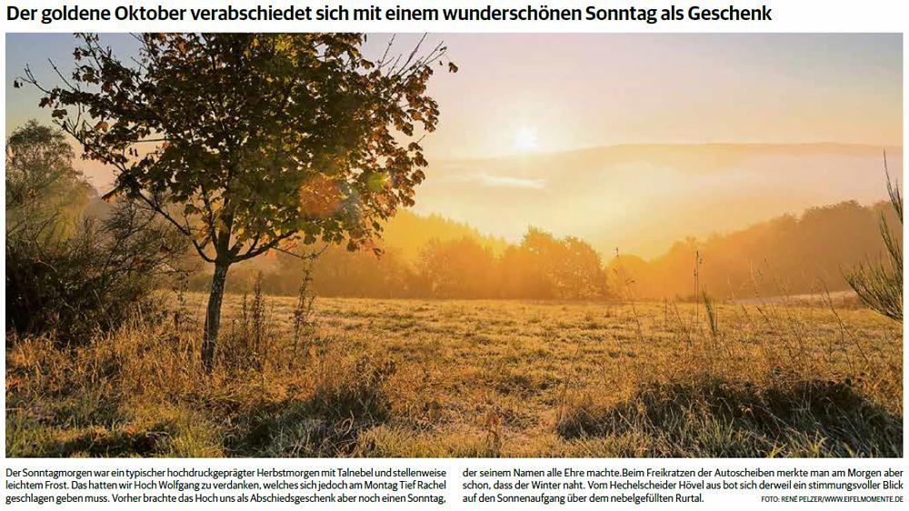 https://www.eifelmomente.de/Referenzen/2018_10_22_EZ_Lokalteil_Sonnenaufgang_1000.jpg