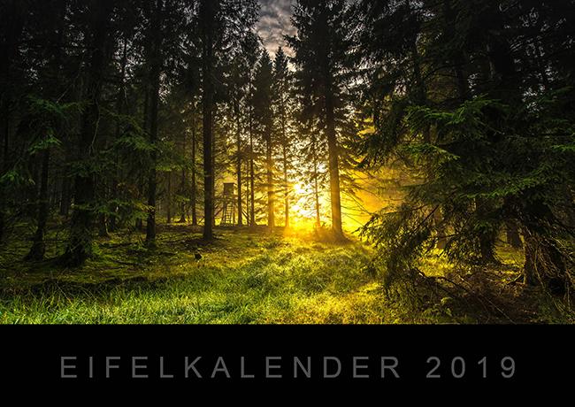https://www.eifelmomente.de/Referenzen/2019_Eifelkalender_0.jpg
