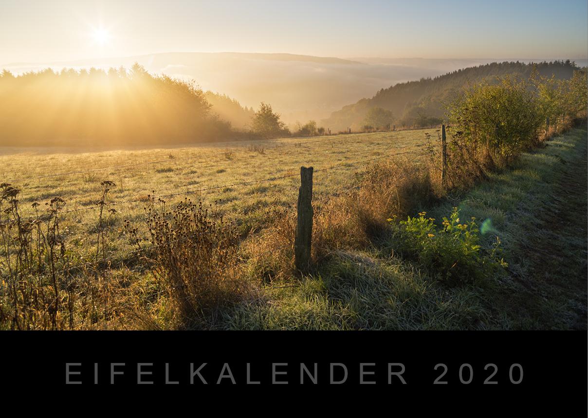 https://www.eifelmomente.de/Referenzen/2020_Eifelkalender_0.jpg