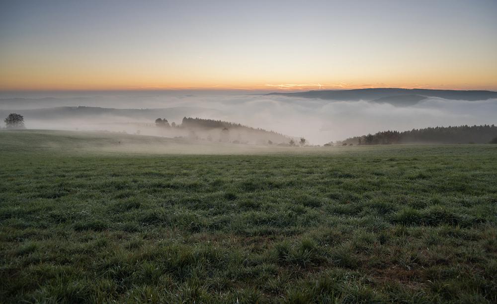 https://www.eifelmomente.de/albums/Nordeifel/Herbst/2018_10_21_Sonnenaufgang/2018_10_21_-_012_Bei_Steckenborn_DNG_DRI_bearb_ausschn.jpg