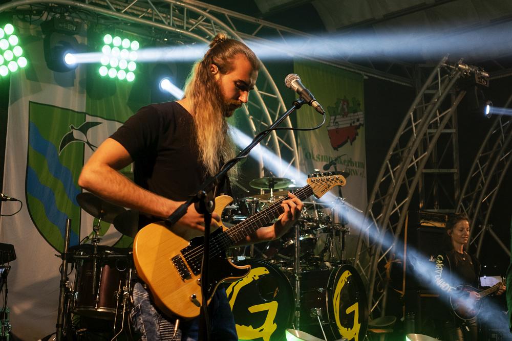 https://www.eifelmomente.de/albums/Nordeifel/Herbst/2021_09_04-05_Gnadenhof_DGH/2021_09_04_-_069_DGH_Kesternich_ARW_bearb.jpg