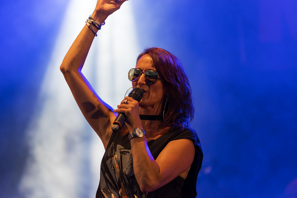 https://www.eifelmomente.de/albums/Nordeifel/Sommer/2018_07_28-29_Rurseefest/2018_07_28_-_145_Rursee_in_Flammen_DNG_bearb.jpg