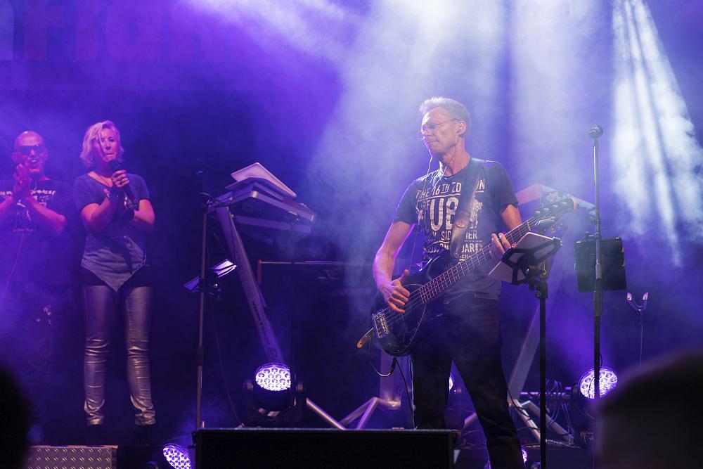 https://www.eifelmomente.de/albums/Nordeifel/Sommer/2018_07_28-29_Rurseefest/2018_07_28_-_160_Rursee_in_Flammen_DNG_bearb.jpg