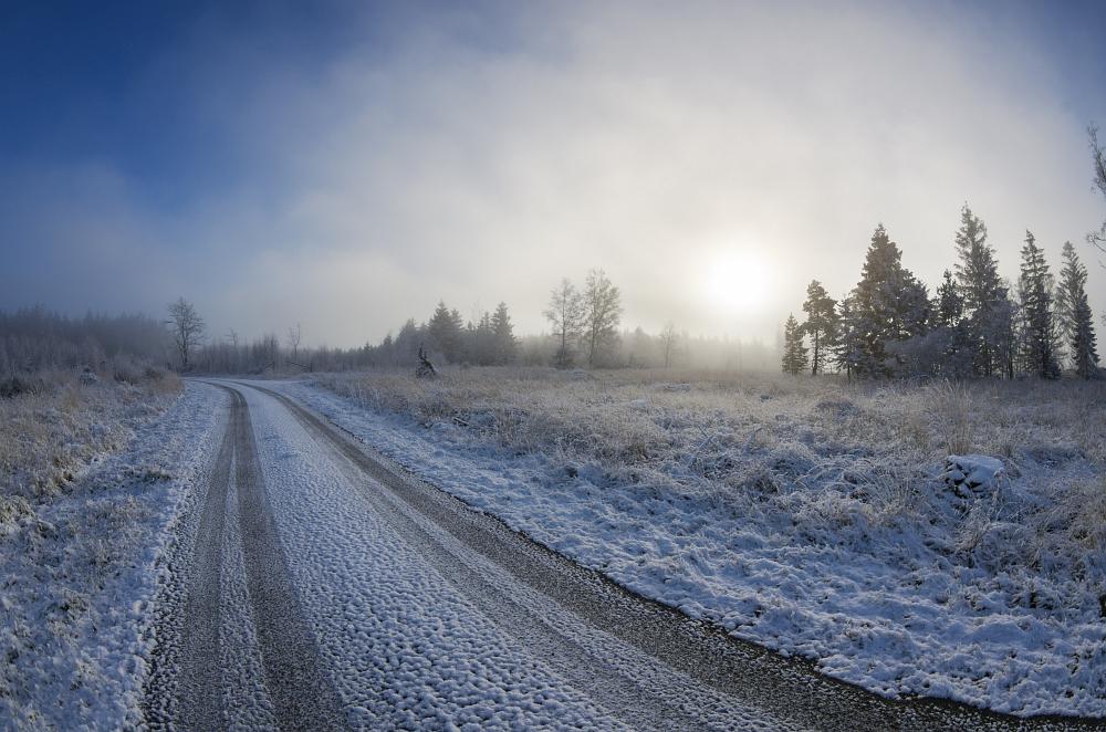 https://www.eifelmomente.de/albums/Nordeifel/Winter/2020-21_Winter/2020_12_09_-_083_Hoscheit_DNG_DRI_bearb.jpg