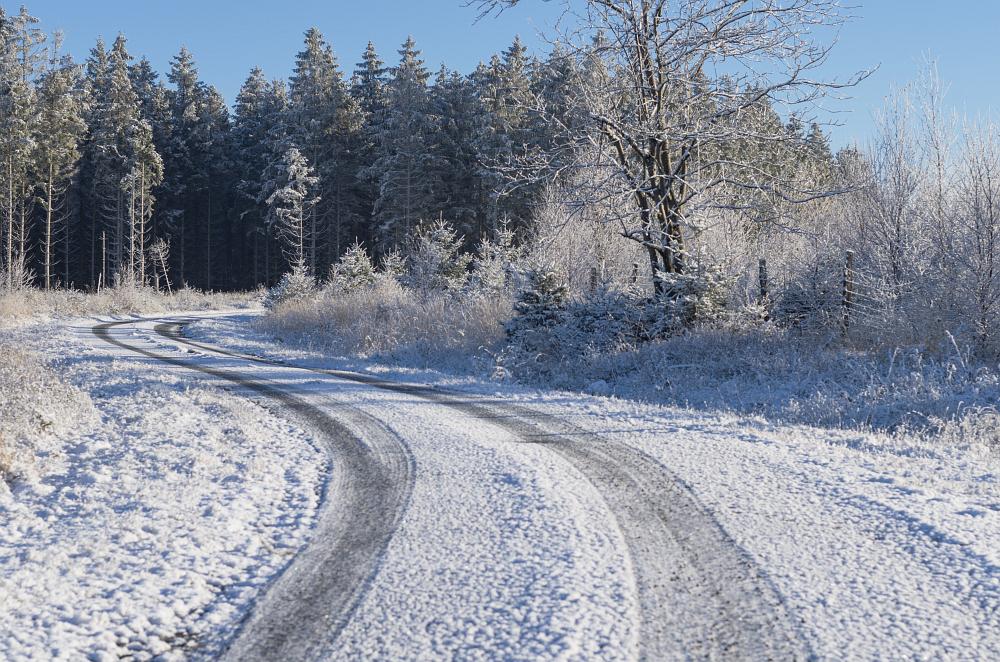 https://www.eifelmomente.de/albums/Nordeifel/Winter/2020-21_Winter/2020_12_09_-_141_Hoscheit_DNG_bearb.jpg