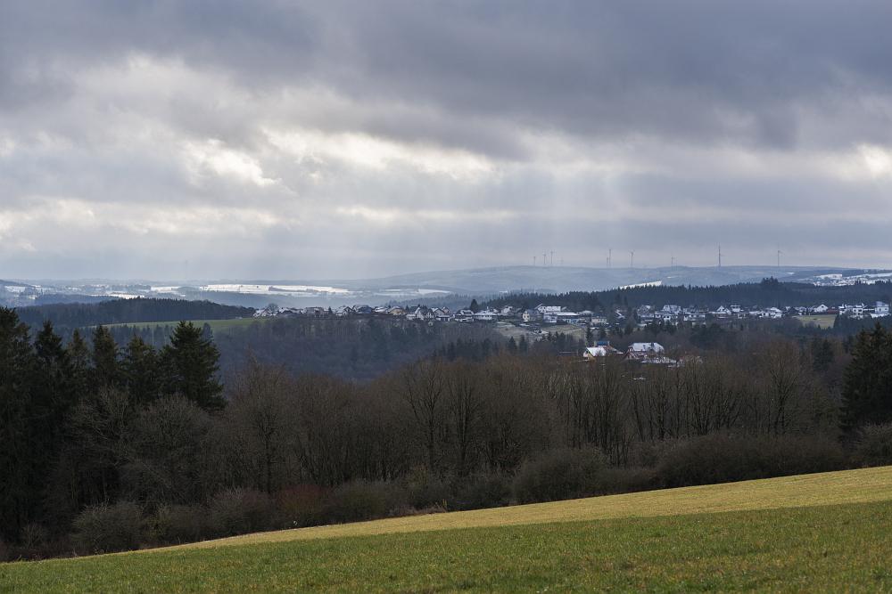 https://www.eifelmomente.de/albums/Nordeifel/Winter/2020-21_Winter/2020_12_29_-_021_Bei_Dreiborn_DNG_DRI_bearb.jpg