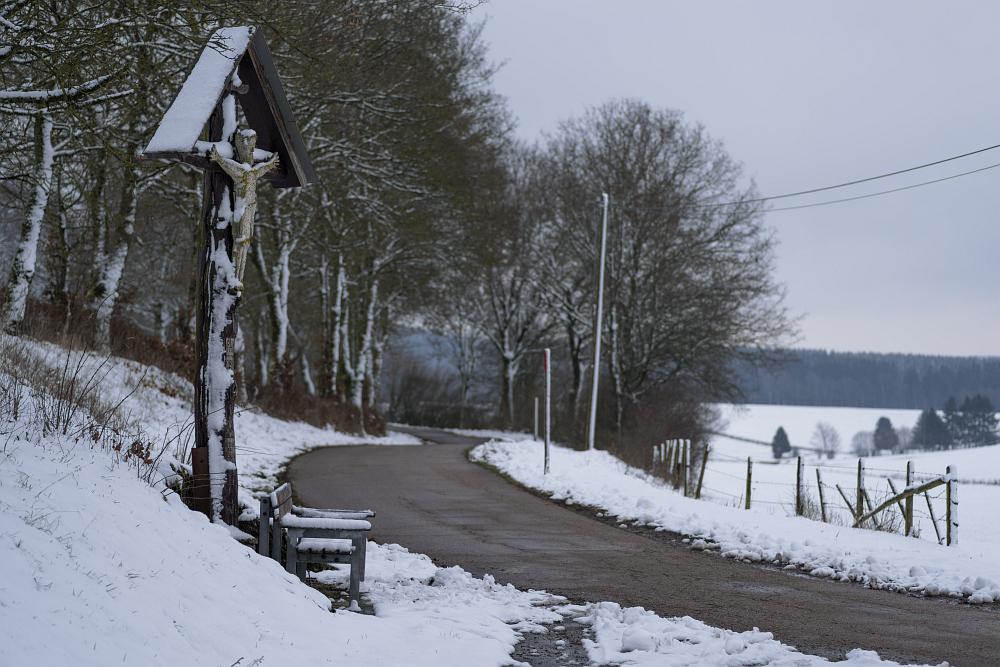 https://www.eifelmomente.de/albums/Nordeifel/Winter/2020-21_Winter/2020_12_29_-_057_Bei_Losheim_DNG_bearb.jpg