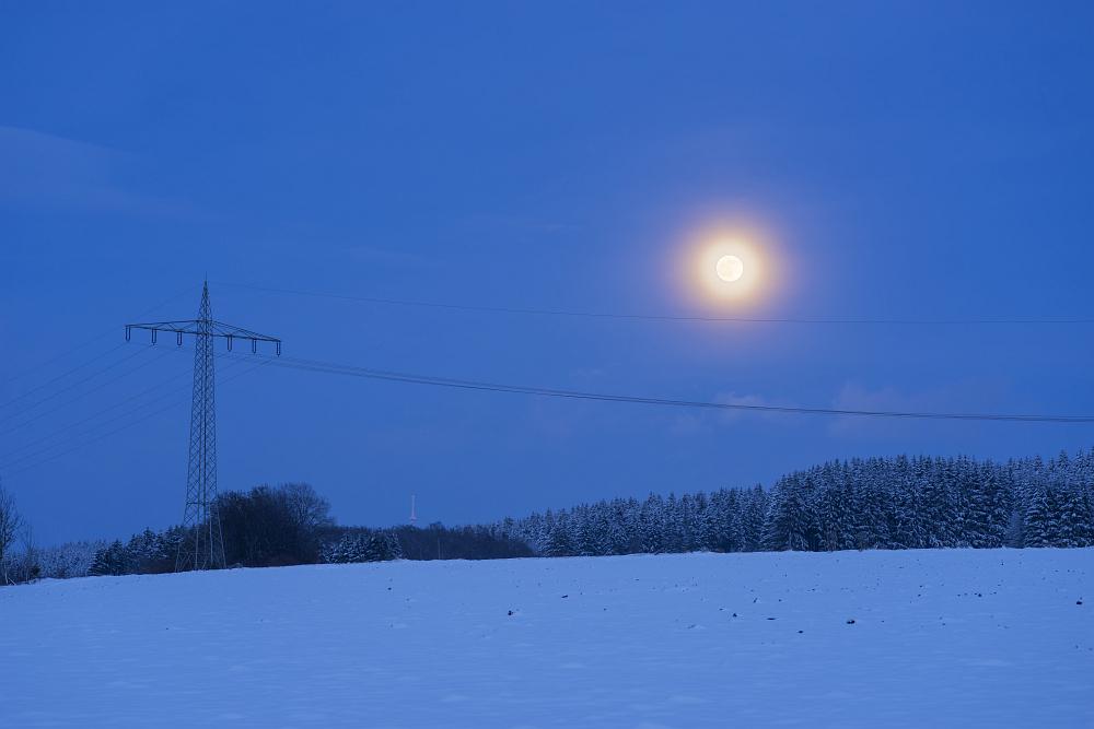 https://www.eifelmomente.de/albums/Nordeifel/Winter/2020-21_Winter/2020_12_29_-_154_Bei_Bleialf_DNG_DRI_bearb.jpg