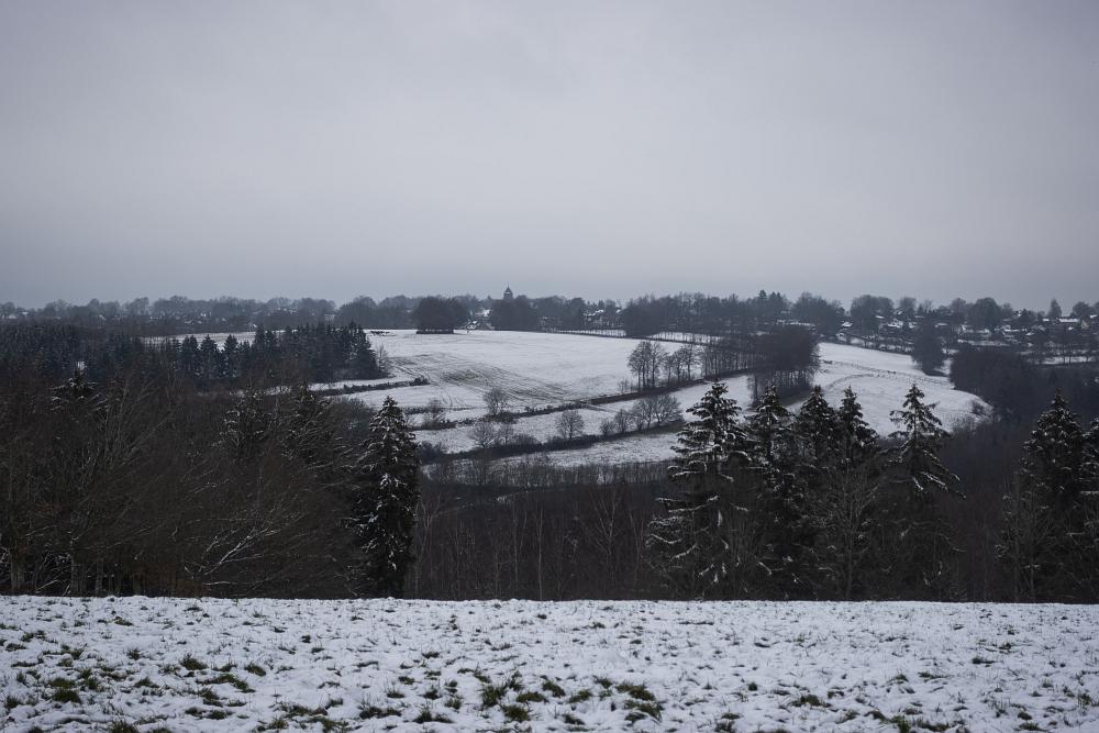 https://www.eifelmomente.de/albums/Nordeifel/Winter/2020-21_Winter/2021_01_03_-_062_Huppenbroich_ARW_bearb.jpg