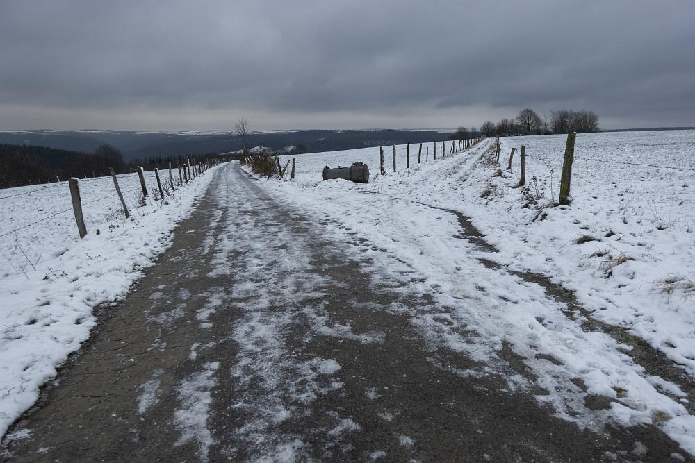 https://www.eifelmomente.de/albums/Nordeifel/Winter/2020-21_Winter/2021_01_03_-_086_Huppenbroich_ARW_bearb.jpg