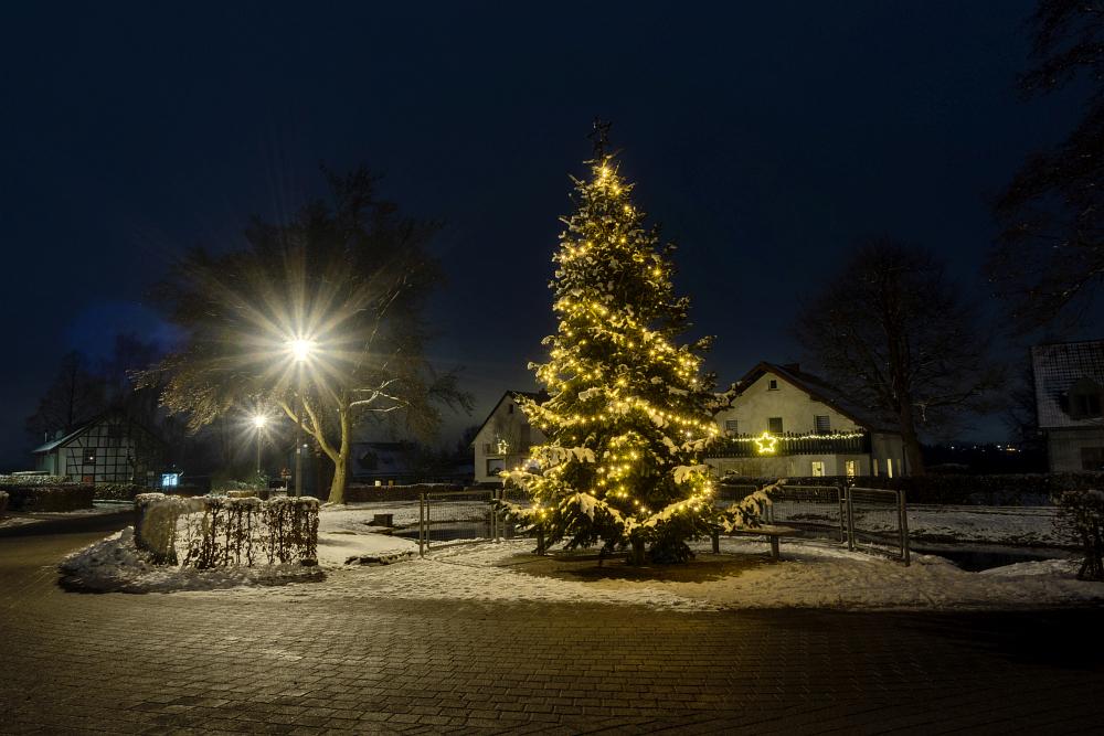 https://www.eifelmomente.de/albums/Nordeifel/Winter/2020-21_Winter/2021_01_03_-_138_Huppenbroich_ARW_DRI_bearb.jpg