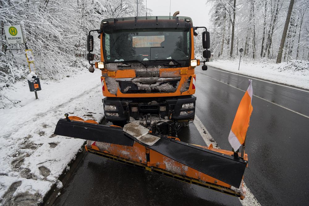 https://www.eifelmomente.de/albums/Nordeifel/Winter/2020-21_Winter/2021_01_08_-_036_Aachen_Preuswald_DNG_bearb.jpg