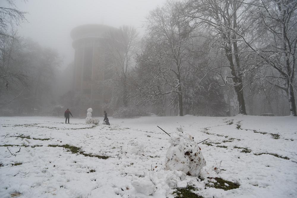 https://www.eifelmomente.de/albums/Nordeifel/Winter/2020-21_Winter/2021_01_08_-_047_Aachen_Lousberg_DNG_bearb.jpg