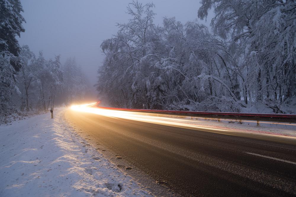 https://www.eifelmomente.de/albums/Nordeifel/Winter/2020-21_Winter/2021_01_08_-_090_Hahner_Strasse_DNG_bearb.jpg