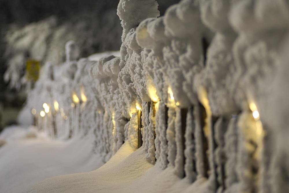 https://www.eifelmomente.de/albums/Nordeifel/Winter/2020-21_Winter/2021_01_08_-_098_Kesternich_DNG_DRI_bearb.jpg