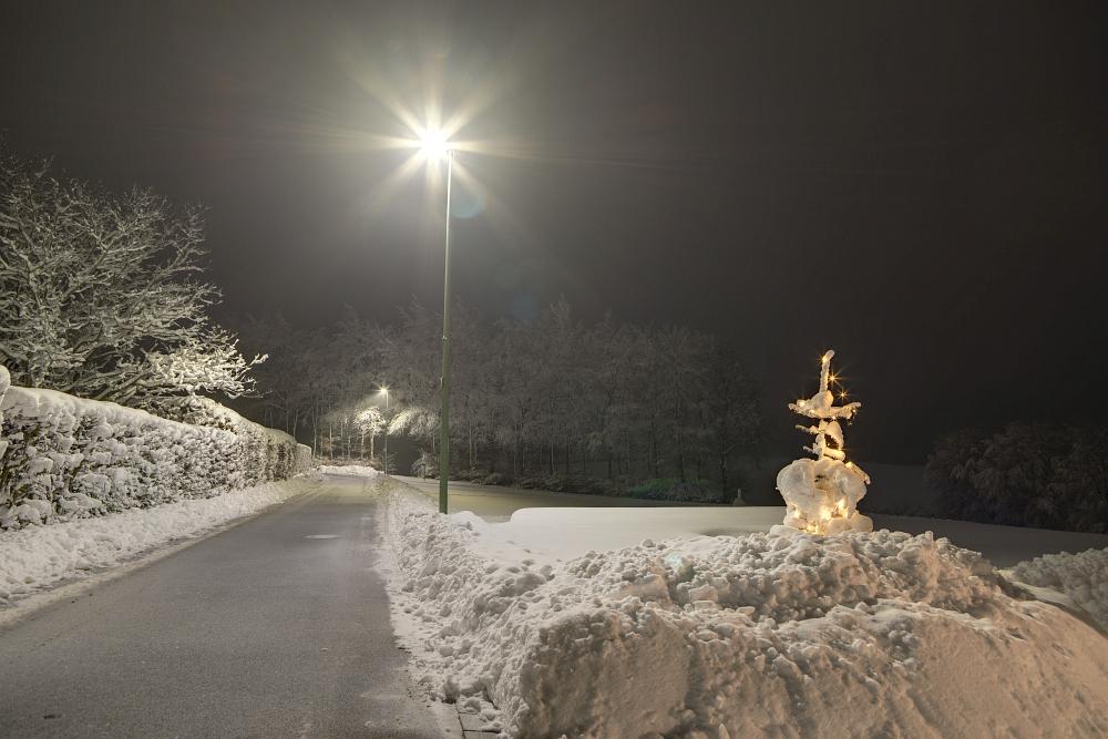 https://www.eifelmomente.de/albums/Nordeifel/Winter/2020-21_Winter/2021_01_08_-_113_Kesternich_DNG_DRI_bearb.jpg
