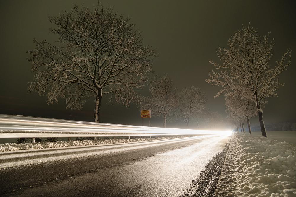 https://www.eifelmomente.de/albums/Nordeifel/Winter/2020-21_Winter/2021_01_08_-_125_Kesternich_DNG_bearb.jpg