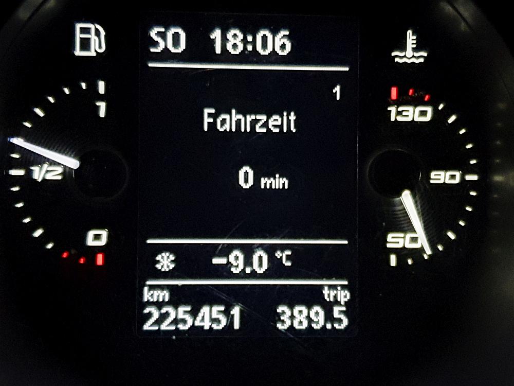 https://www.eifelmomente.de/albums/Nordeifel/Winter/2020-21_Winter/2021_01_10_-_291_Simmerath_Kranzbruch_ACR_bearb_ausschn.jpg