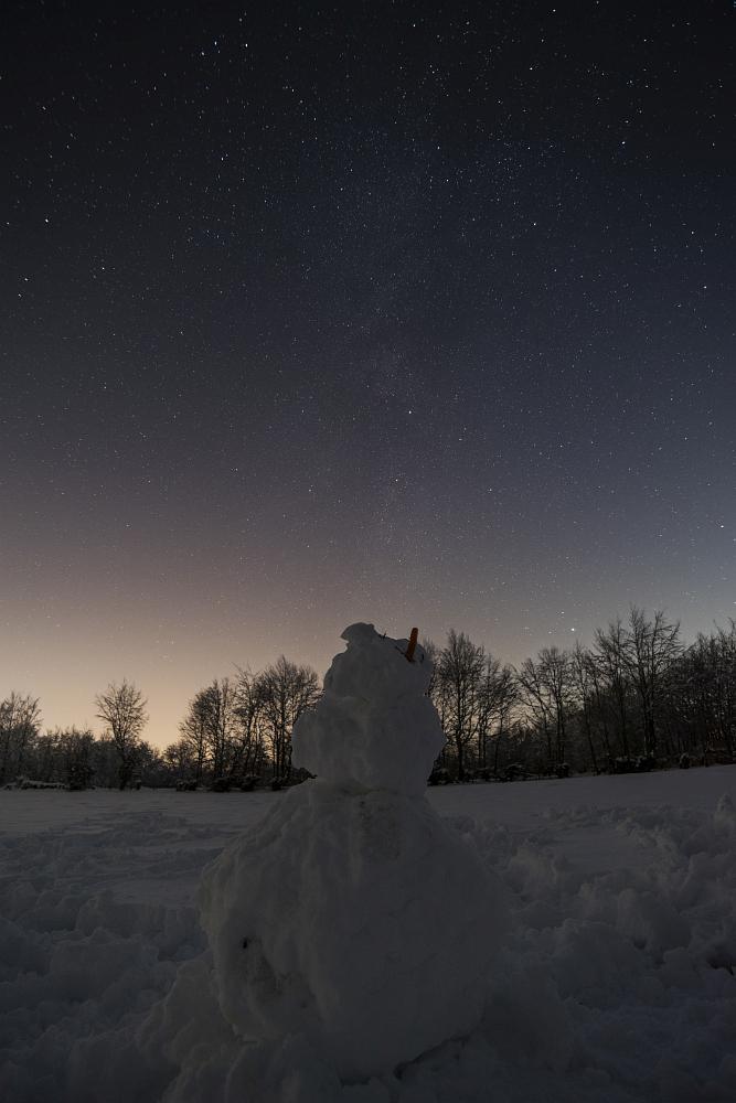 https://www.eifelmomente.de/albums/Nordeifel/Winter/2020-21_Winter/2021_01_10_-_296_Bei_Eicherscheid_DNG_Blend_bearb.jpg