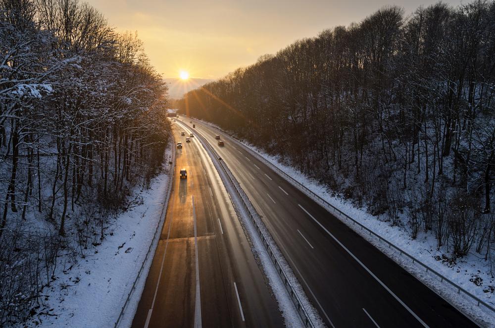 https://www.eifelmomente.de/albums/Nordeifel/Winter/2020-21_Winter/2021_01_25_-_009_Aachen_Haarberg_DNG_DRI_bearb.jpg
