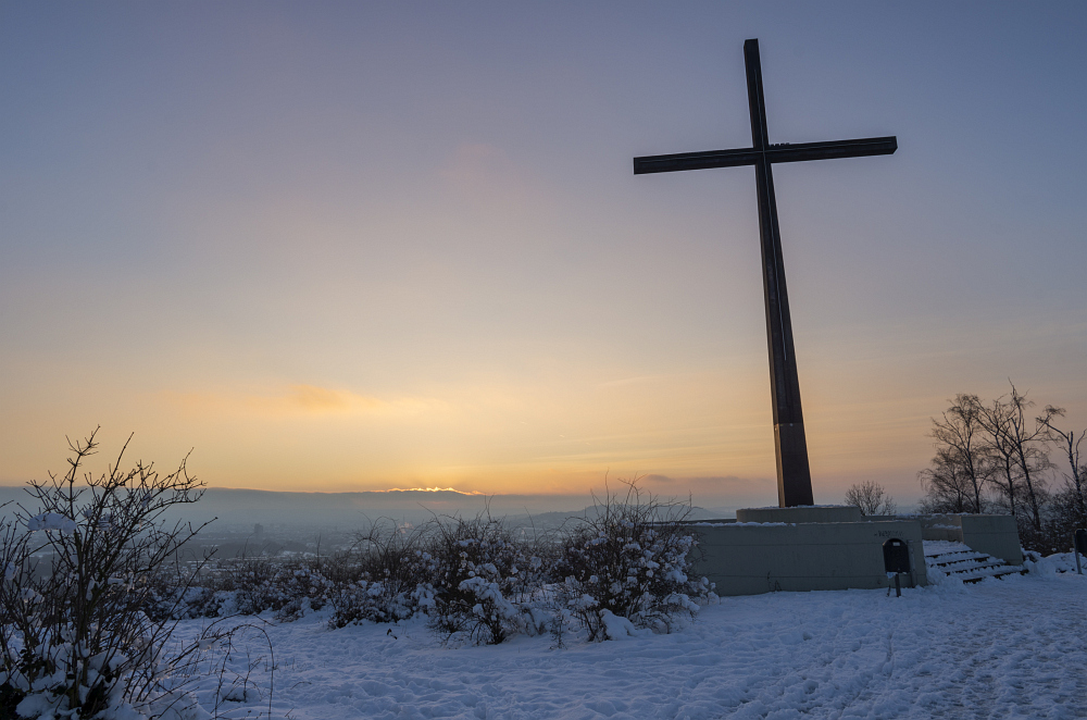 https://www.eifelmomente.de/albums/Nordeifel/Winter/2020-21_Winter/2021_01_25_-_012_Aachen_Haarberg_DNG_DRI_bearb.jpg